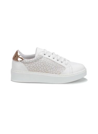 Butigo Sneakers Pembe